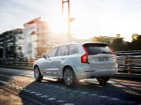Volvo XC90 T8 Twin Engine, 1 of 11