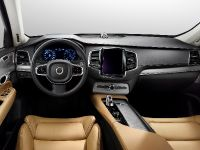 Volvo XC90 T8 Twin Engine, 10 of 11