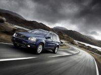 Volvo XC90, 3 of 4