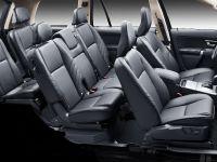 Volvo XC90, 4 of 4