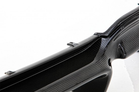 Vorsteiner BMW 1M Coupe GTS-V kit