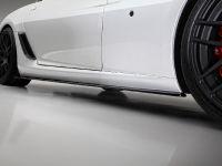 Vorsteiner 599-VX Ferrari