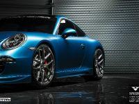 Vorsteiner Porsche 911 Carrera S V-FF 101, 3 of 7
