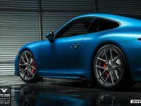 Vorsteiner Porsche 911 Carrera S V-FF 101, 4 of 7