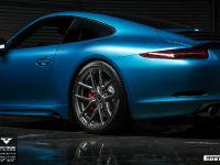 Vorsteiner Porsche 911 Carrera S V-FF 101, 7 of 7