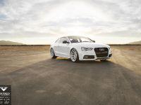 Vorsteiner Audi S5 V-FF 102, 1 of 6