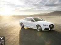 Vorsteiner Audi S5 V-FF 102, 2 of 6