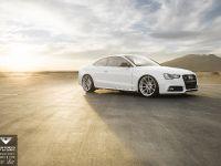 Vorsteiner Audi S5 V-FF 102, 3 of 6