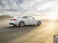 Vorsteiner Audi S5 V-FF 102, 4 of 6