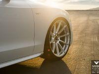 Vorsteiner Audi S5 V-FF 102, 6 of 6