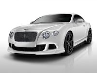 Vorsteiner Bentley Continental GT BR-10, 1 of 26