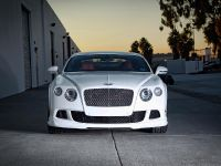 Vorsteiner Bentley Continental GT BR-10, 3 of 26