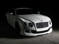 Vorsteiner Bentley Continental GT BR-10, 4 of 26