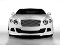 Vorsteiner Bentley Continental GT BR-10, 5 of 26