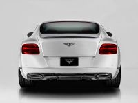 Vorsteiner Bentley Continental GT BR-10, 8 of 26