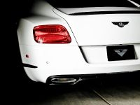 Vorsteiner Bentley Continental GT BR-10, 15 of 26