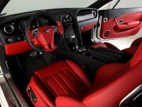 Vorsteiner Bentley Continental GT BR-10, 17 of 26