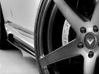 Vorsteiner Bentley Continental GT BR-10, 18 of 26