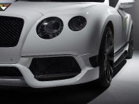 Vorsteiner Bentley Continental GT BR10-RS Edition, 3 of 10