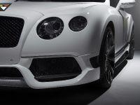 Vorsteiner Bentley Continental GT BR10-RS Edition, 3 of 10