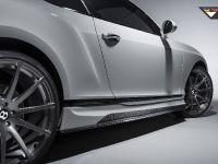 Vorsteiner Bentley Continental GT BR10-RS Edition, 6 of 10