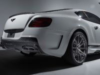 Vorsteiner Bentley Continental GT BR10-RS Edition, 7 of 10