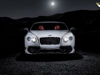 Vorsteiner Bentley Continental GT BR10-RS, 1 of 6
