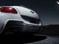 Vorsteiner Bentley Continental GT BR10-RS, 6 of 6