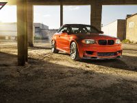 Vorsteiner BMW E82 1M Coupe, 4 of 13
