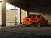 thumbnail image of Vorsteiner BMW E82 1M Coupe