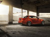 Vorsteiner BMW E82 1M Coupe, 7 of 13