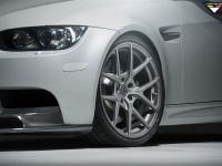 Vorsteiner BMW E92 M3 Coupe, 6 of 23