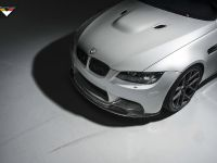Vorsteiner BMW E92 M3 Coupe, 9 of 23