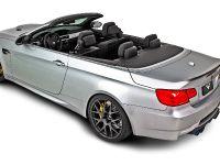 Vorsteiner BMW E93 M3 Cabrio, 5 of 5