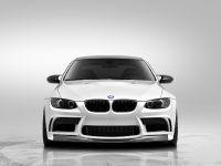 Vorsteiner BMW E9X M3 GTS5, 1 of 5