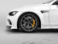 Vorsteiner BMW E9X M3 GTS5, 5 of 5