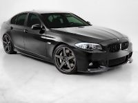 Vorsteiner BMW F10 5-Series VS-130 , 1 of 4