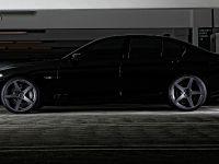 Vorsteiner BMW F10 5-Series VS-130 , 2 of 4