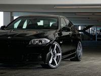 Vorsteiner BMW F10 5-Series VS-130 , 3 of 4