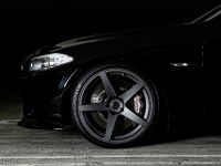 Vorsteiner BMW F10 5-Series VS-130 , 4 of 4