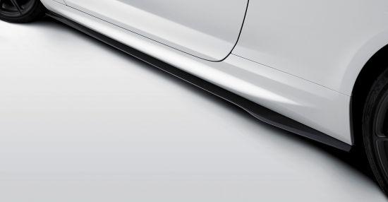 Vorsteiner BMW F13 M6 Gran Coupe