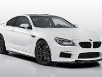 Vorsteiner BMW F13 M6 Gran Coupe , 2 of 10