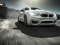 Vorsteiner BMW F82 M4 GTS Edition, 2 of 15