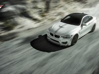 Vorsteiner BMW F82 M4 GTS Edition, 7 of 15