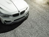 Vorsteiner BMW F82 M4 GTS Edition, 10 of 15
