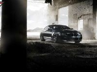 thumbnail image of Vorsteiner BMW Gran Coupe M6