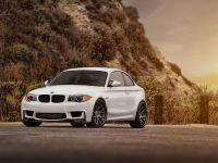 Vorsteiner BMW GTS-V 1M, 2 of 5