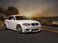 Vorsteiner BMW GTS-V 1M, 3 of 5
