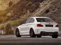 Vorsteiner BMW GTS-V 1M, 5 of 5