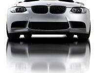 Vorsteiner BMW M3 E92, 12 of 14
